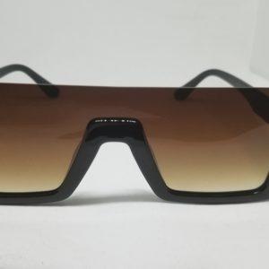 Fashion Flat Top Sunglasses